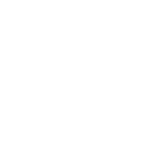 Brian Gilwee Photography